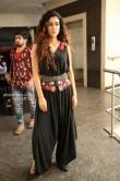 Aakanksha Singh Stills (1)