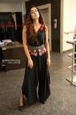 Aakanksha Singh Stills (10)