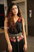 Aakanksha Singh Stills (11)