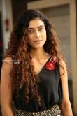 Aakanksha Singh Stills (12)