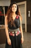 Aakanksha Singh Stills (2)