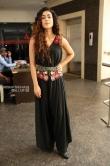 Aakanksha Singh Stills (3)