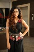 Aakanksha Singh Stills (4)