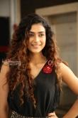 Aakanksha Singh Stills (5)