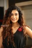 Aakanksha Singh Stills (6)