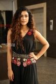 Aakanksha Singh Stills (7)