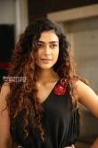 Aakanksha Singh Stills (8)