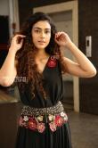 Aakanksha Singh Stills (9)