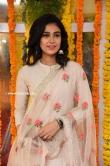 Aakanksha Singh at Clap Movie Opening (1)