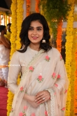 Aakanksha Singh at Clap Movie Opening (10)