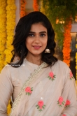 Aakanksha Singh at Clap Movie Opening (11)