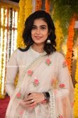 Aakanksha Singh at Clap Movie Opening (14)