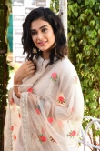 Aakanksha Singh at Clap Movie Opening (19)