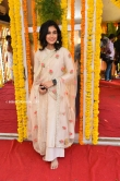 Aakanksha Singh at Clap Movie Opening (2)