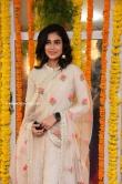Aakanksha Singh at Clap Movie Opening (3)