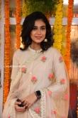 Aakanksha Singh at Clap Movie Opening (4)