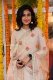 Aakanksha Singh at Clap Movie Opening (5)