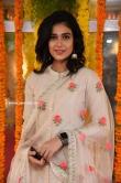 Aakanksha Singh at Clap Movie Opening (6)