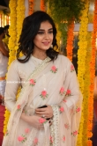 Aakanksha Singh at Clap Movie Opening (8)