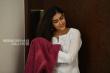 Aakanksha Singh in Devadas movie (1)