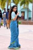 Aakanksha Singh in Devadas movie (5)