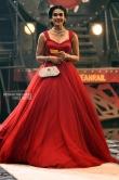 Aakanksha Singh in Devadas movie (7)