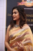 akanksha singh at dada saheb phalke award 2019 (10)