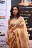 akanksha singh at dada saheb phalke award 2019 (11)