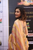 akanksha singh at dada saheb phalke award 2019 (6)