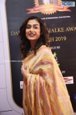 akanksha singh at dada saheb phalke award 2019 (7)