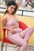 Aakarshika Goyal at Naa Peru Raja Movie Teaser Launch (15)