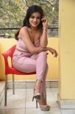 Aakarshika Goyal at Naa Peru Raja Movie Teaser Launch (18)