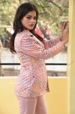 Aakarshika Goyal at Naa Peru Raja Movie Teaser Launch (2)