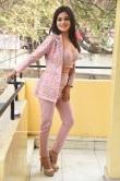Aakarshika Goyal at Naa Peru Raja Movie Teaser Launch (3)