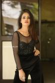 Aakarshika Goyal stills (12)