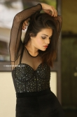 Aakarshika Goyal stills (13)