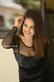 Aakarshika Goyal stills (14)