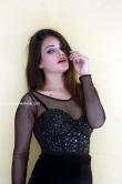 Aakarshika Goyal stills (28)