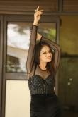 Aakarshika Goyal stills (5)