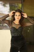 Aakarshika Goyal stills (7)