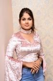 Actress Aanya Stills (1)