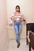Actress Aanya Stills (10)