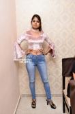 Actress Aanya Stills (11)