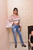 Actress Aanya Stills (13)