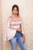 Actress Aanya Stills (14)