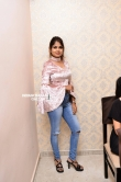 Actress Aanya Stills (15)