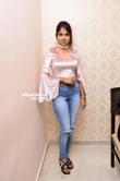 Actress Aanya Stills (2)