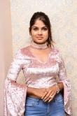 Actress Aanya Stills (3)