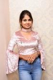 Actress Aanya Stills (4)