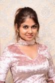Actress Aanya Stills (5)